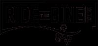 Ride the Bine Logo