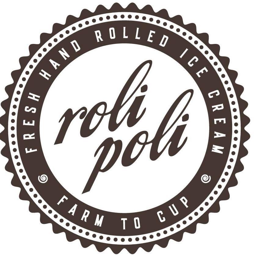 Roli Poli Logo