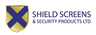 Shield Screens & Security Products Ltd Logo