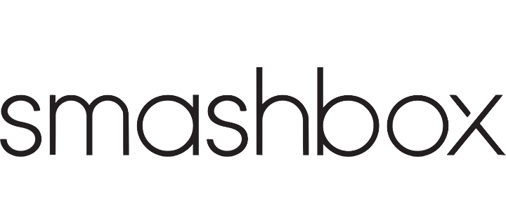 Smashbox Cosmetics Logo