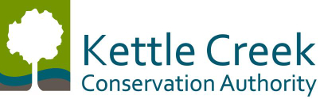 Southwestern Conservation Authorities - Kettle Creek CA Logo