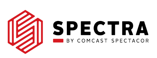 Spectra Food Services Logo