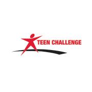 Teen Challenge Golf Classic Logo