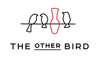 The Other Bird Logo