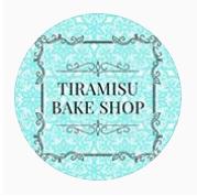 tiramisu-bake-shop-logo