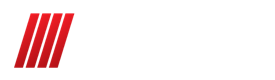 Tirecraft Logo