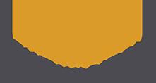 Vitality Vacations Logo