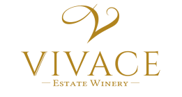 Vivace Estate Winery Logo