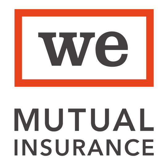 West Elgin Mutual Insurance Logo