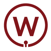 Woodman Wines & Spirits Logo