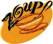 Zoup! Wellington Road Logo