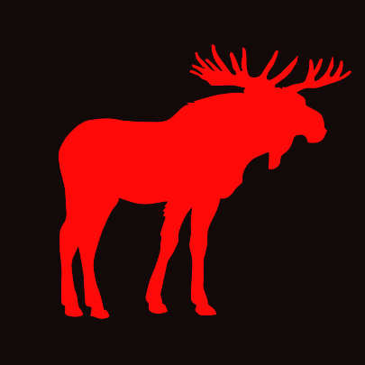 Red Moose Beverage Bar