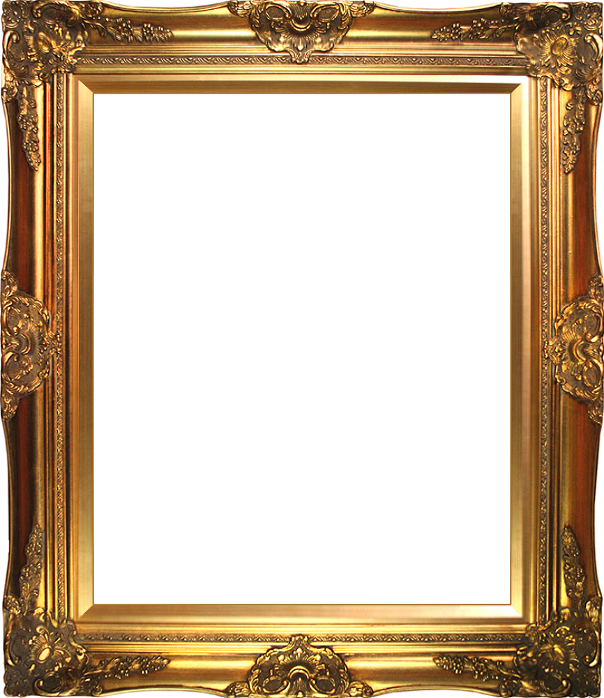 Small Art Gallery