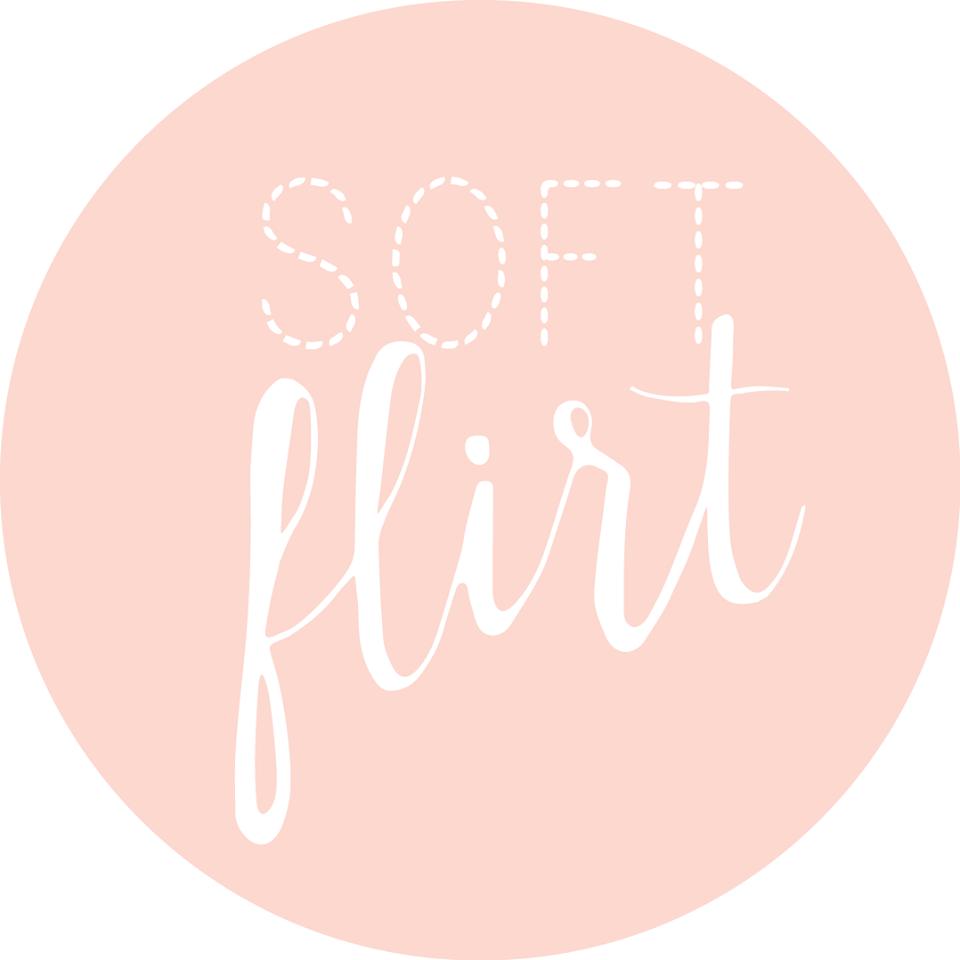 Soft Flirt