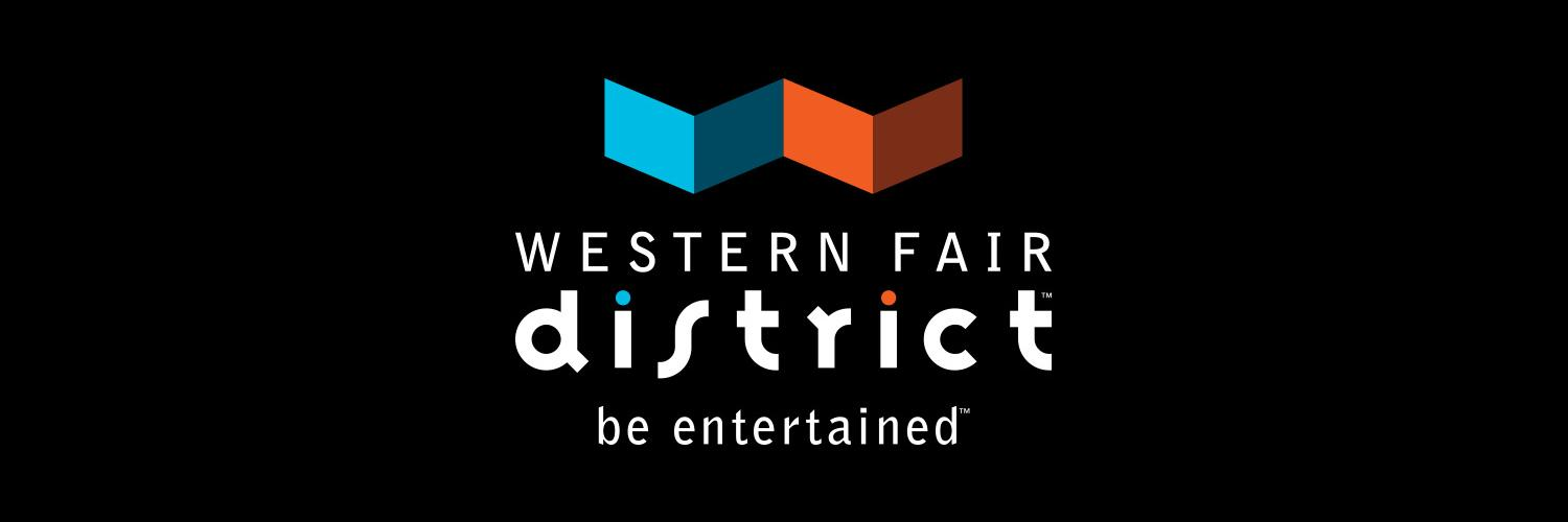 Western Fair District