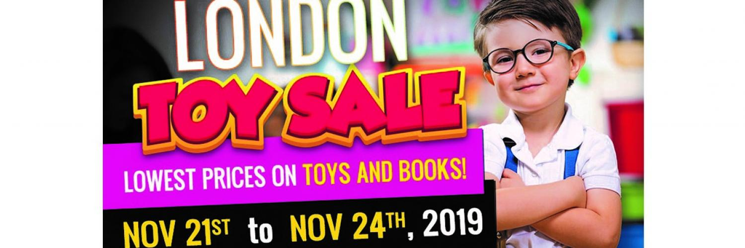 2019-fall-toy-banners-london