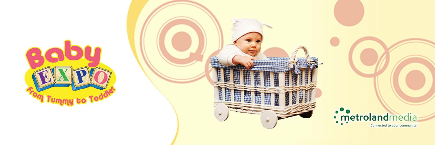 The London Baby Expo