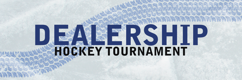 Dealership Tournament
