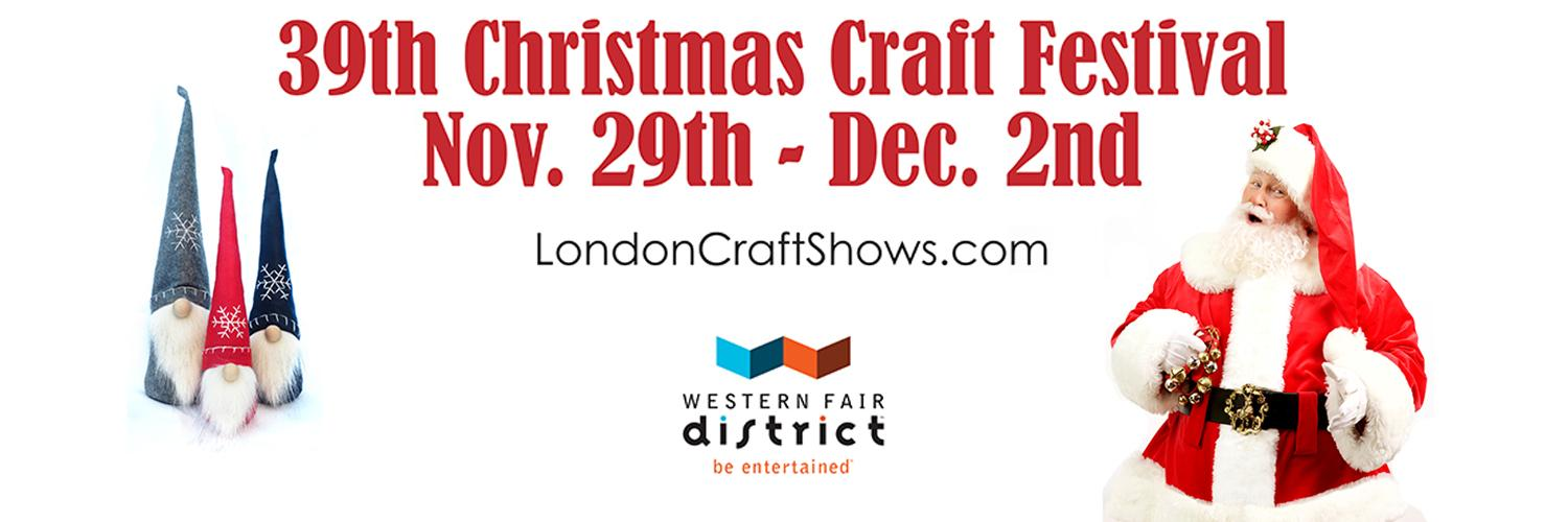 Christmas-Craft-Show_Headline-Image