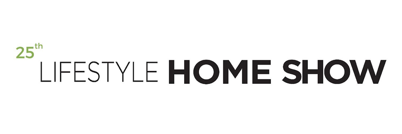 Lifestyle Home Show Headline Image