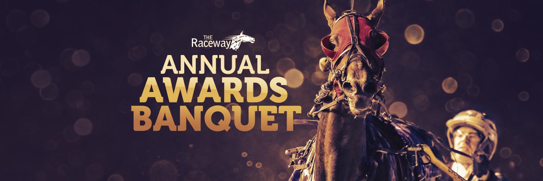 Raceway Awards Banquet
