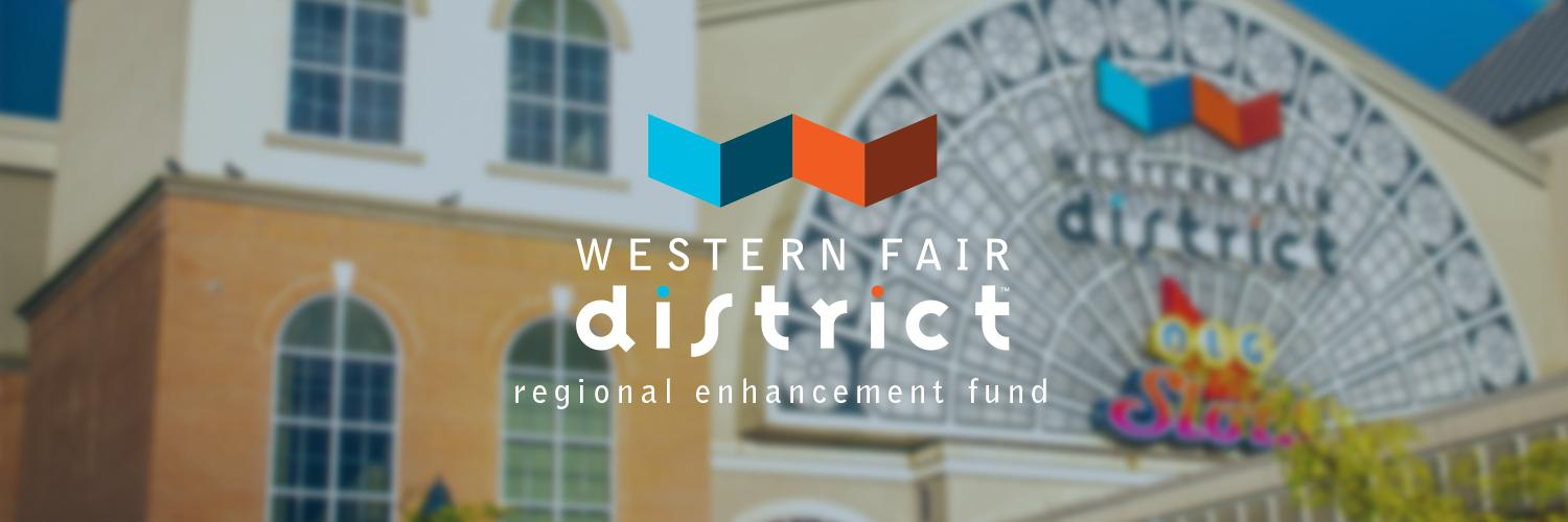 Regional Enhancement Fund