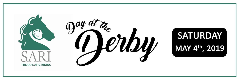 SARI Derby