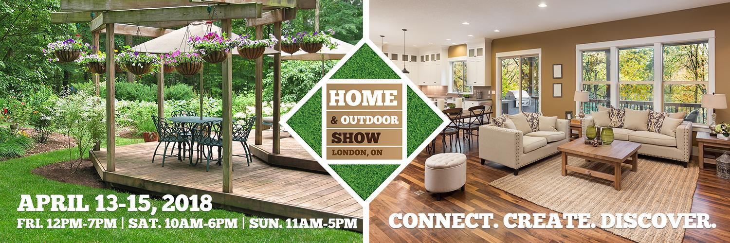 Exhibitor List | Home & Outdoor Show | Western Fair District