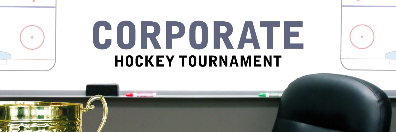 Corporate Tournament