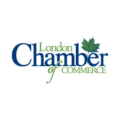 Chamber of Commerce Summary Image