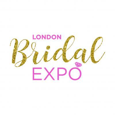 2020 London Bridal Expo Summary Image