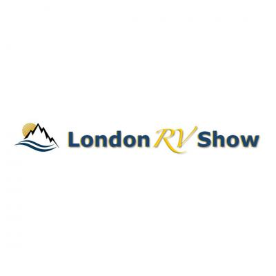 London RV Show Summary Image