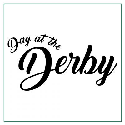 SARI Derby Summary Image