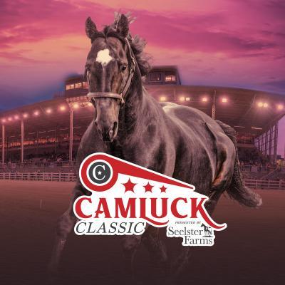 Camluck Classic
