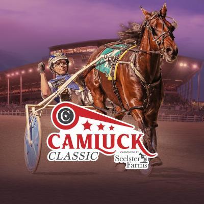 CamluckClassic