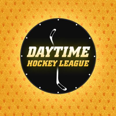 Daytime Hockey League 2017