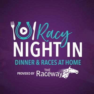 Racy Night In