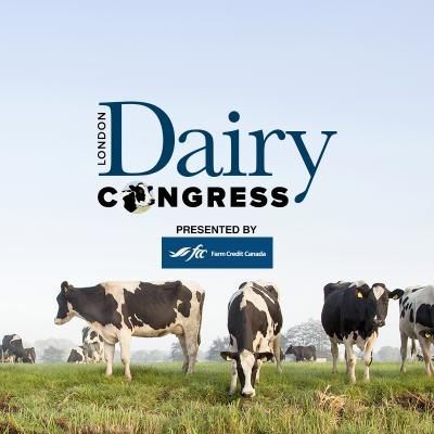London Dairy Congress