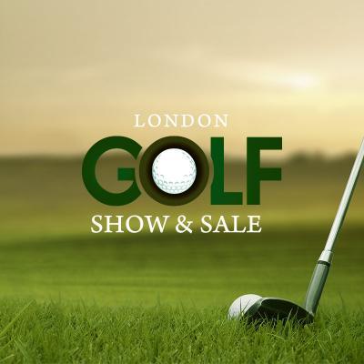London Golf Show