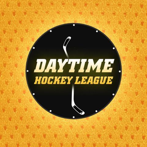 Daytime Hockey League 2017