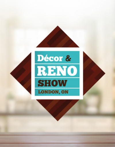 Decor & Reno Show