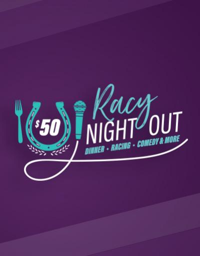 Racy Night Out