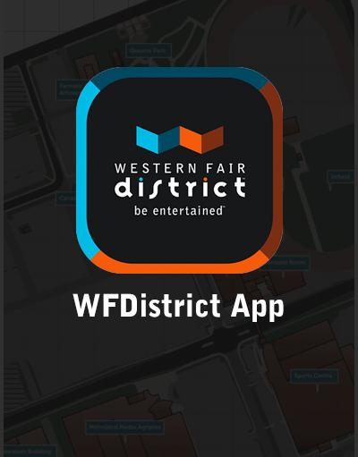 WFDistrict marketing block