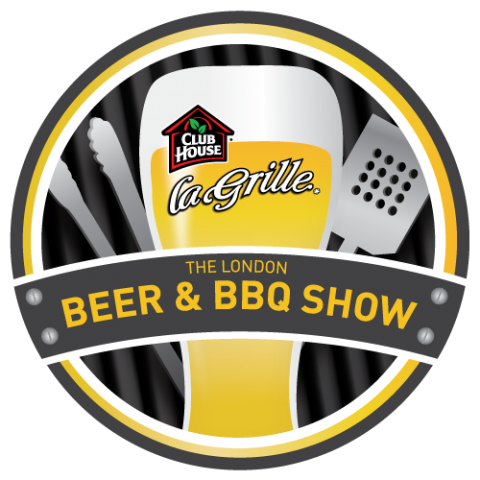 Beer & BBQ Show presented by Clubhouse La Grille