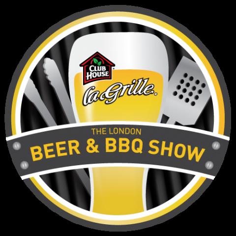 Beer & BBQ Show