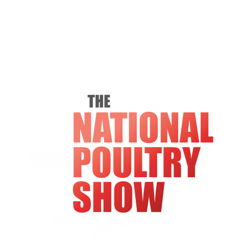 2019 Poultry Logo