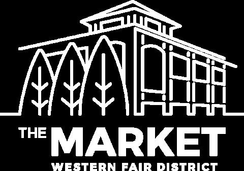 TheMarket-Logo