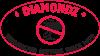 Diamondz Designated Drivers