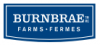 O&T/ Burnbrae Ltd. Burnbrae Farms Lt Logo