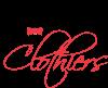 Collins-Clothiers